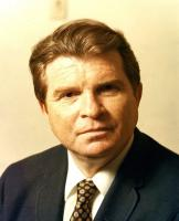 Emil Gilels (1972) [ zdroj: Archive Estate of Emil Gilels, Moscow ]